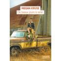 De beaux jours à venir - Megan Kruse - Sortir le 25/08