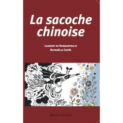 La Sacoche Chinoise