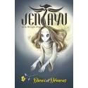 """Revue Jentayu Numéro 3 """"Dieux et Démons"""""""