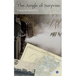 The Jungle of Surprise