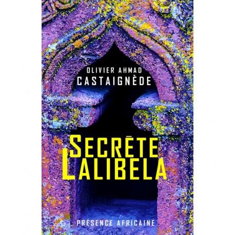 Secrete Lalibela