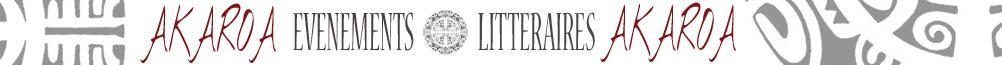 Librairie Akaroa French Books -  vente en ligne de littérature francophone à Singapour